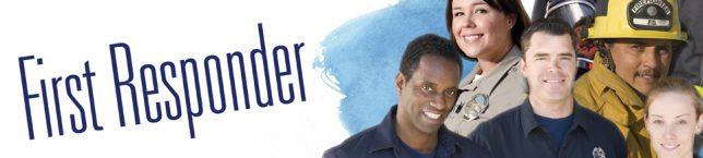first-responder-banner